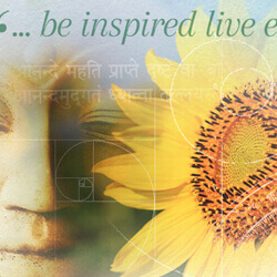 The Inspirational Centre of Living Hope website